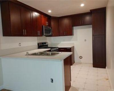 132 Casuda Canyon Dr #F, Monterey Park, CA 91754 3 Bedroom Condo