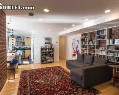 $2950 2 apartment in Howard U