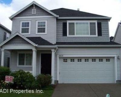 16633 Nw Oak Creek Dr, Oak Hills, OR 97006 3 Bedroom House