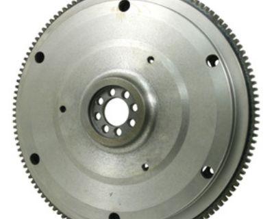 NEW Lightened Flywheel, 8-dowel