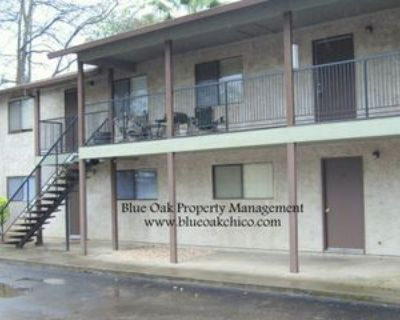 985 Salem St #6, Chico, CA 95928 2 Bedroom Apartment