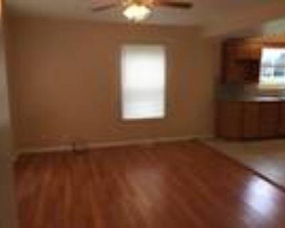 Charleston Real Estate Home for Sale. $96,000 7bd/2ba. - Karie Blatnik of