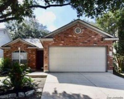 67 Lockspring, San Antonio, TX 78254 3 Bedroom House