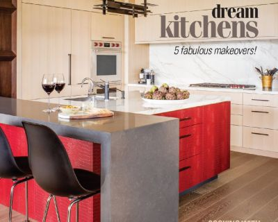 HOME&DESIGN