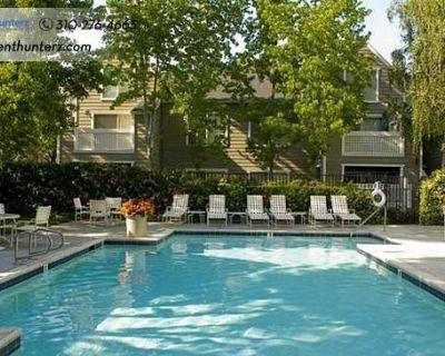 Apartment for Rent in Santa Clara, California, Ref# 2299541