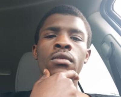 Quhymel Wright, 22 years, Male - Looking in: Petersburg Petersburg city VA