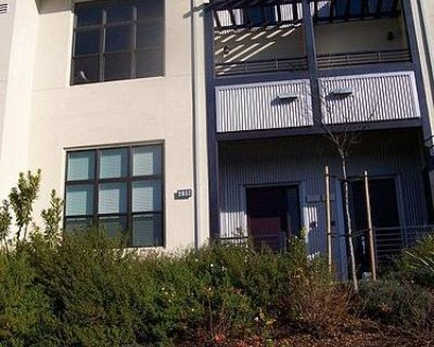 House for Rent in Oakland, California, Ref# 2299689