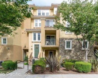 4302 Keegan St, Dublin, CA 94568 3 Bedroom House