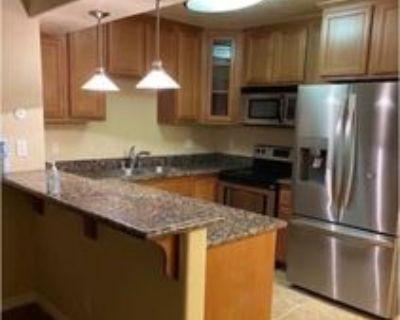 3700 Q St #231, Bakersfield, CA 93301 2 Bedroom Condo