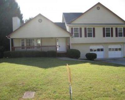 930 Garner Spring Ln, Sugar Hill, GA 30518 3 Bedroom House