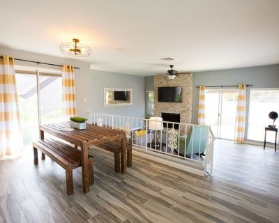 Heart of Scottsdale - 2Bed/2 Bath fully remodeled - McCormick Ranch