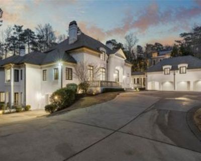 997 Davis Dr, Atlanta, GA 30327 8 Bedroom House