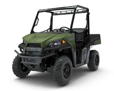 2018 Polaris Ranger 500 Utility SxS Norfolk, VA