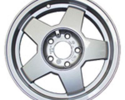 "[WTB] 15"" SA Starburst wheels"