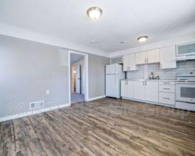 5581 Zuni St #3, Denver, CO 80221 1 Bedroom Condo
