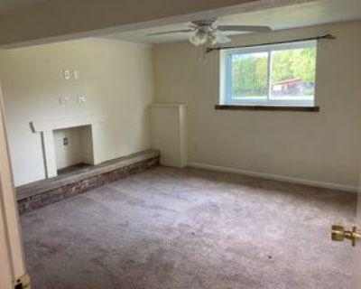 108 Washington Ave, Evans City, PA 16033 2 Bedroom Condo