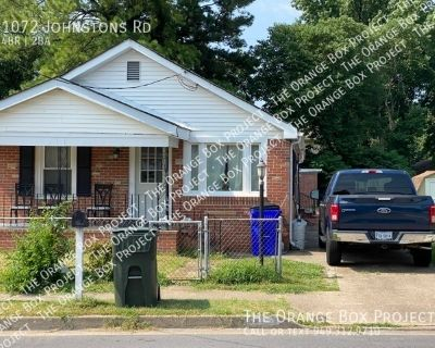 Rent to Own upgraded home with $7500 Down - No Banks - EZ Qualify