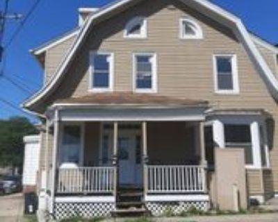 513 W Princess St #1-1stFL, York, PA 17401 2 Bedroom Apartment