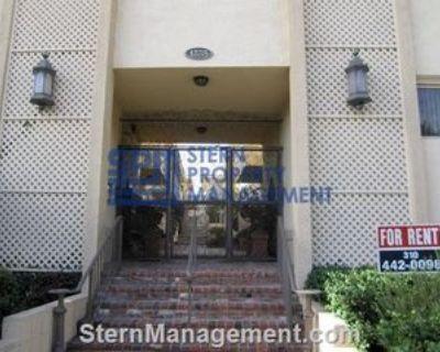1335 S Carmelina Ave #208, Los Angeles, CA 90025 1 Bedroom Apartment