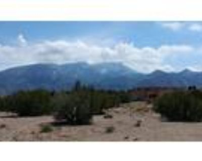 Placitas Real Estate Land for Sale. $129,900 - Harold E Young of [url removed]