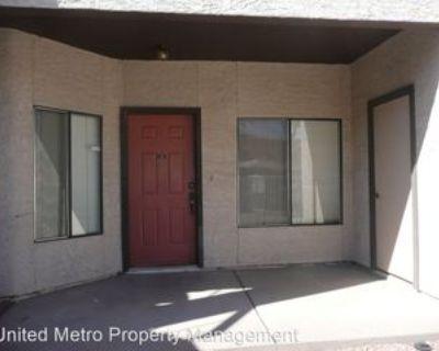 11666 N 28th Dr #143, Phoenix, AZ 85029 2 Bedroom House