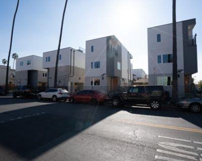 Brand New Community near Hollywood-1B1B