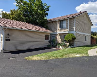 3 bd Townhome Central Sparks-Pool (MLS# 210009575) By Tim Lambdin
