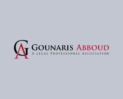 Gounaris Abboud, LPA