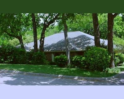 Room for rent in King Richard Drive, Grand Prairie - Room for Rent for health-conscious boarder