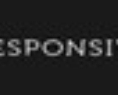 Customer Support CSR (Remote Position)