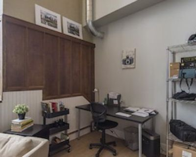 Office Suite for 2 at 3580 IQL