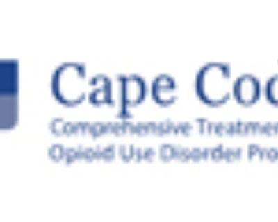 Community Coordinator - Opioid Treatment