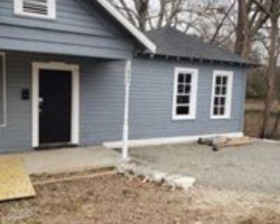 1660 Ashton St, Shreveport, LA 71103 4 Bedroom House
