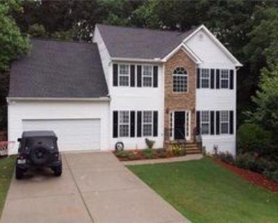 6530 Glen Pond Trce, Cumming, GA 30028 5 Bedroom Apartment