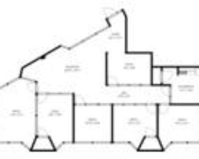 1010 Huntcliff - Suite 1100
