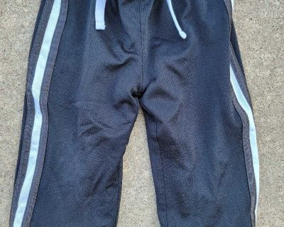 Jumping Beans Size 2T pants