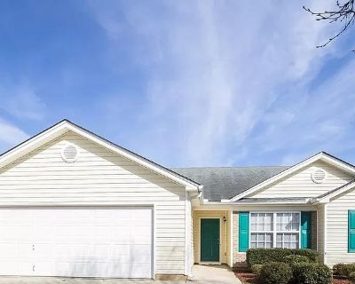 516 Cherokee Rd, Winder, GA 30680