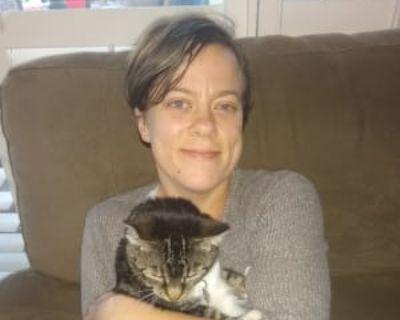 Merle, 29 years, Female - Looking in: Sonoma County CA