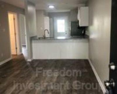 725 Delapp Dr, Knoxville, TN 37912 2 Bedroom Condo