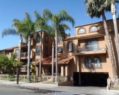 1509 Stanley Ave #202, Long Beach, CA 90804 1 Bedroom Condo