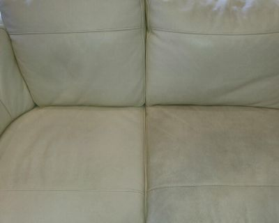 Best - Upholstery/Furniture Cleaning in Deerfield Beach (Homes, Cars, Boats)