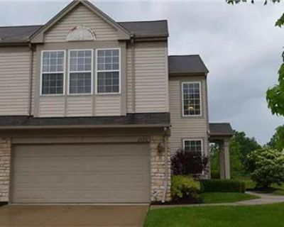 Rent 2 bed 2.5 bath in Olmsted Townshp
