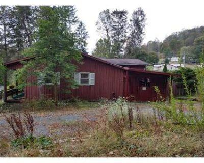 Foreclosure Property in Grafton, WV 26354 - Bolyard Rd