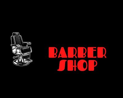 The Great Commission Barbershop
