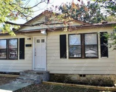 3724 Willow St, North Little Rock, AR 72118 3 Bedroom House