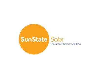 SunState Solar