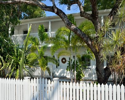 Condo for Sale in Key West, Florida, Ref# 6223650