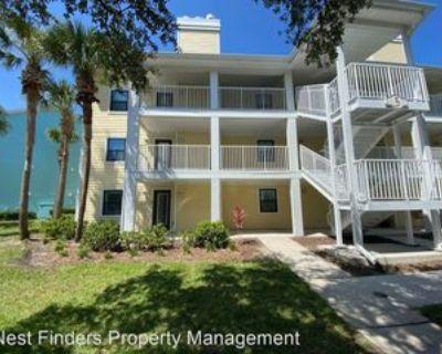 100 Fairway Park Blvd #501, Palm Valley, FL 32082 2 Bedroom House