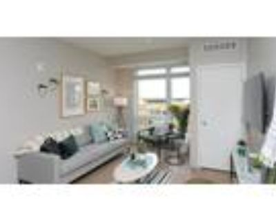Private or Shared Room in Furnished 2 Bed 2 Bath Apartment