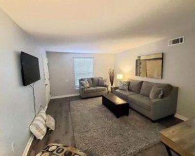 1012 Carriage Drive #A, Aiken, SC 29803 2 Bedroom Condo